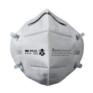 3MN95折疊防塵口罩