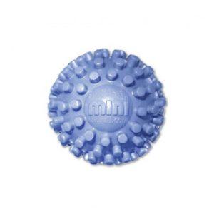 Acuball Mini 按摩球 紓緩及放鬆肌肉群