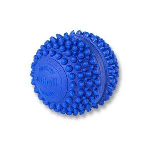 Acuball 按摩球 紓緩及放鬆肌肉群