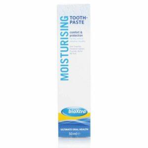 bioXtra Mild Toothpaste