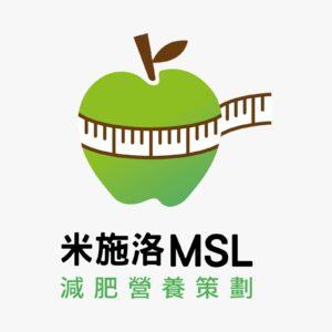 MSL logo_new