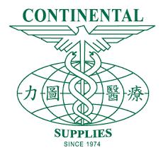 力圖 square logo