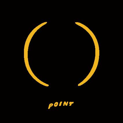 喜穴 square logo