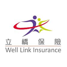 立橋 square logo