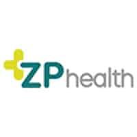 zp square logo