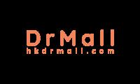 HKDrMall-logo-橙(橫)-v2